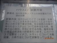 P7040018.JPG